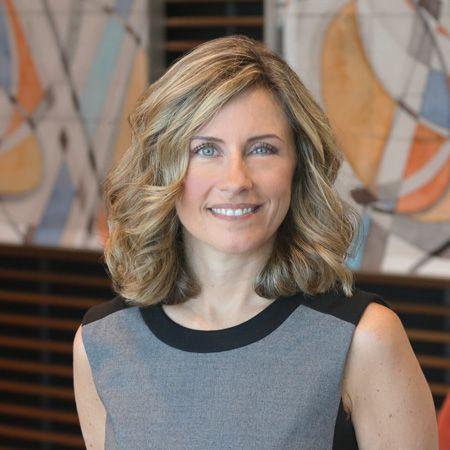 Jessica Micciche