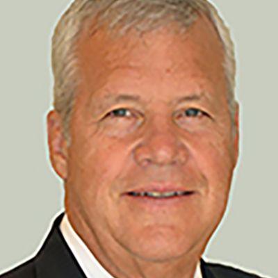 Bill Styslinger