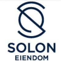 Solon Eiendom AS logo