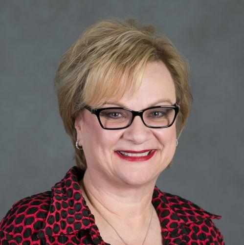 Alisa R. White