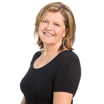 Lori Ireland