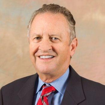 Steven T. Warshaw
