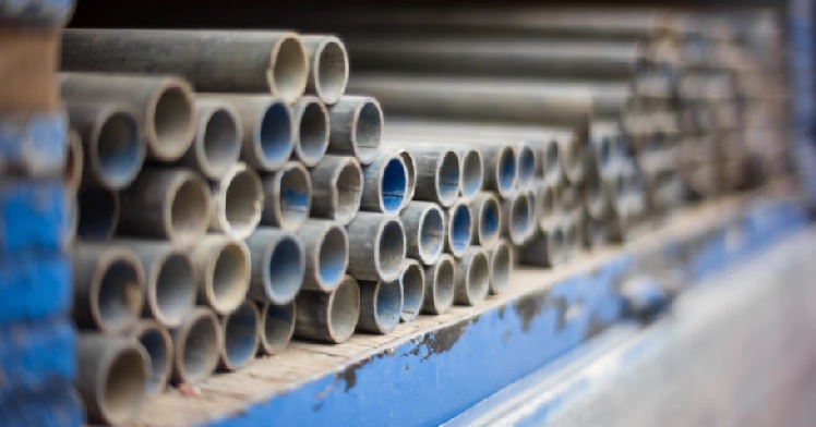 Which Pipes to use For Your Home?