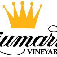 Giumarra Vineyards Corporation logo