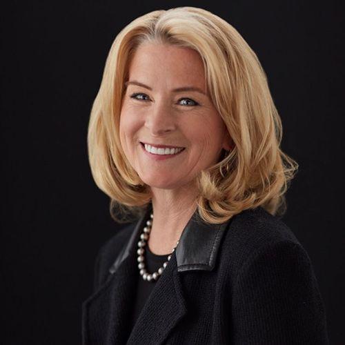 Paige P. Erickson