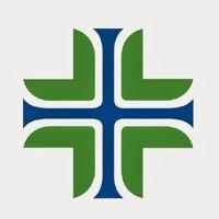 Santa Rosa Memorial Hospital Inc logo