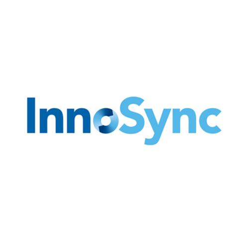 InnoSync LLC Logo