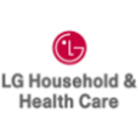 LG Household & Health Care logo