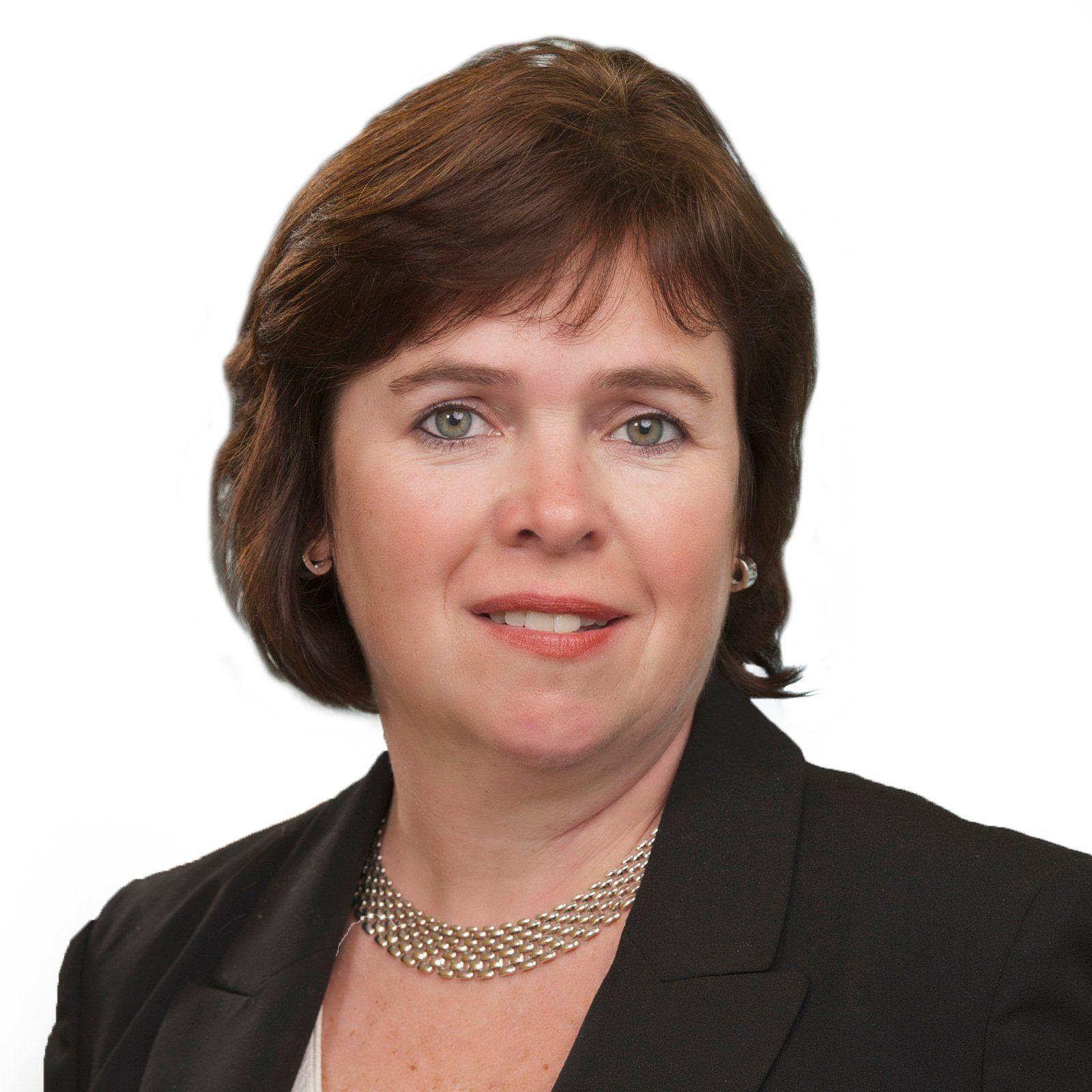 Karen Conley