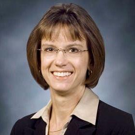 Barbara M. Esker