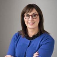 Kathleen M. Cronin