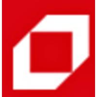 Founder Securities logo