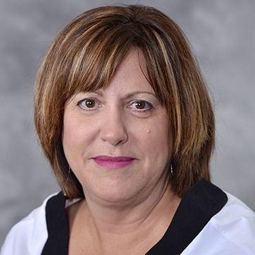 Sue Eckel