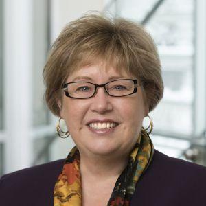 Michele Schuh