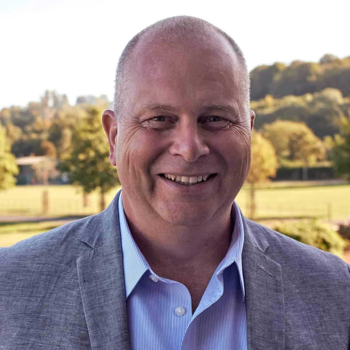 Jim Hotaling