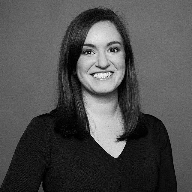 Emily Keener Silverman