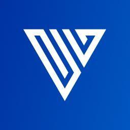 Unusual Ventures logo