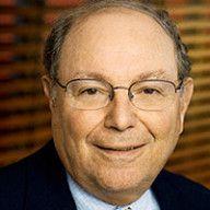 Robert J. Miron