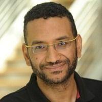 Mohamed Shabar