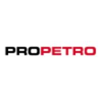 ProPetro Services logo