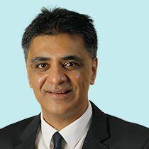 Mohamed Mansoor