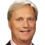 Donald F. Colleran