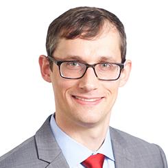Profile photo of John T. Nicolaou, Partner at Lieff, Cabraser, Heimann & Bernstein LLP