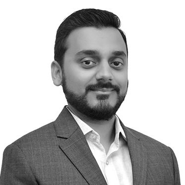 Naveen Asopa