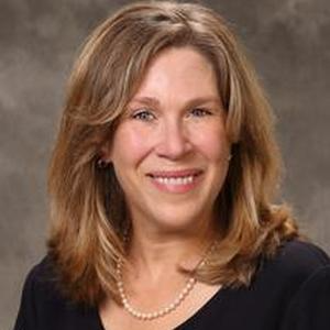 Melissa J. Baumann