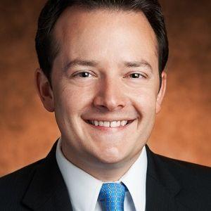 Joseph C. Alter