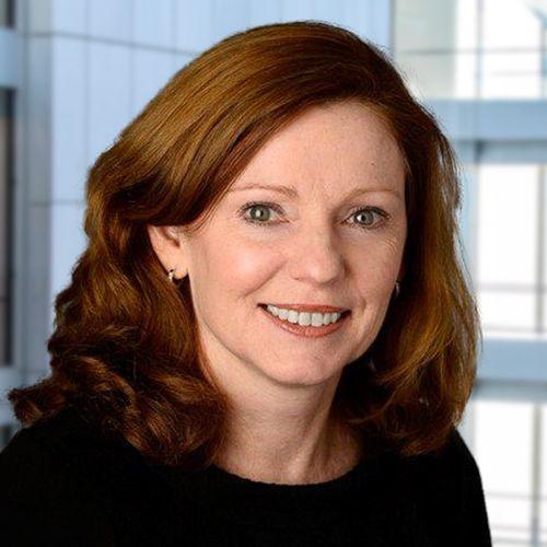 Maureen Baker Fialcowitz