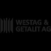 Westag & Getalit AG logo