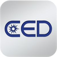 Consolidated Electrical Distributors, Inc. logo
