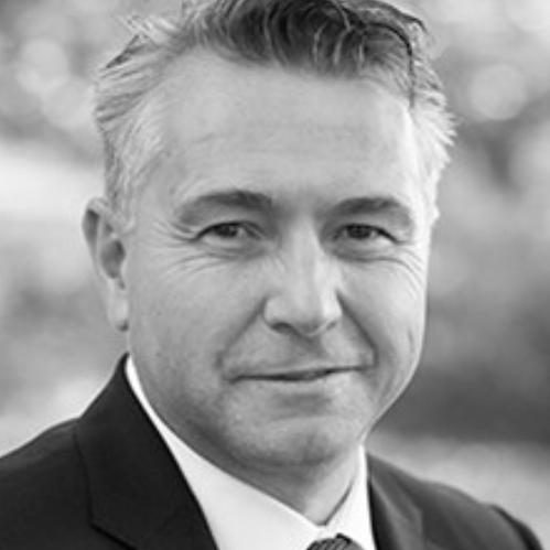 Axel Gränitz