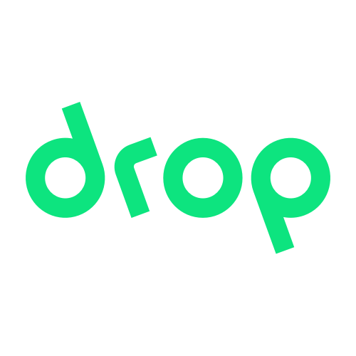 Drop Technologies Logo