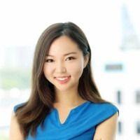 Caitlin Lin Cai