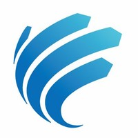 King Abdullah Port logo