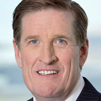 Denis P. O'Brien