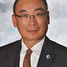 Ju Kim