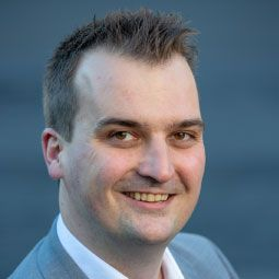 Profile photo of Ryan Phillips, Director of Distribution at Harbor Wholesale Grocery, Inc.