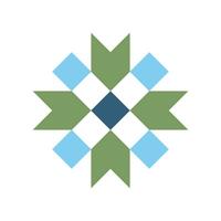 Friends Homes logo