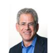 John Grossman