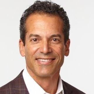 Michael Brownstein