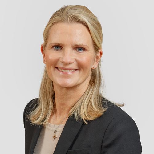 Ann-Beth Freuchen
