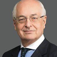 Amaury De Seze