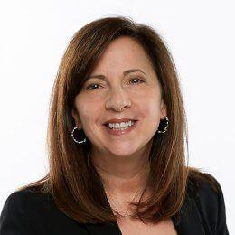Lori Oakley