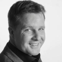 Jeroen Coenen