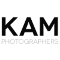 Kam & Co. logo