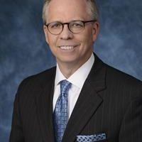 Robert B. Wampler