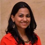 Reena Rajan